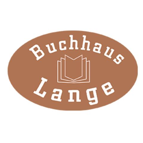Logo buchhaus lange