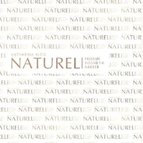 Logo naturell