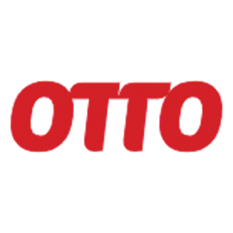 Otto Bestellcenter