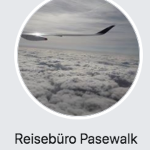 Logo reisebu%cc%88ro pasewalk