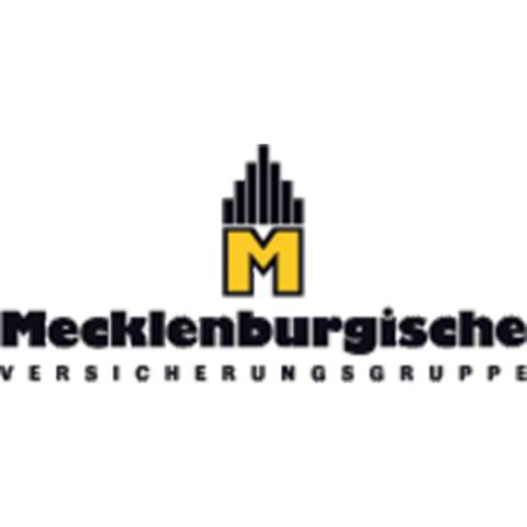 Logo mecklenburgische