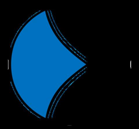 Logo signaleast no text