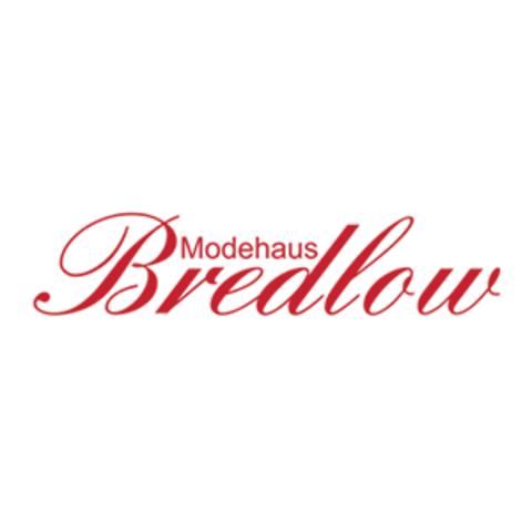 Logo bredlow mode
