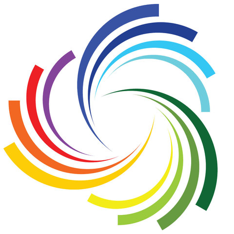 Logo uvp logo alone